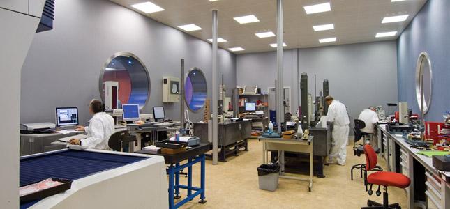 calibration_lab.jpg